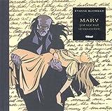 Mary : Par une nuit de novembre