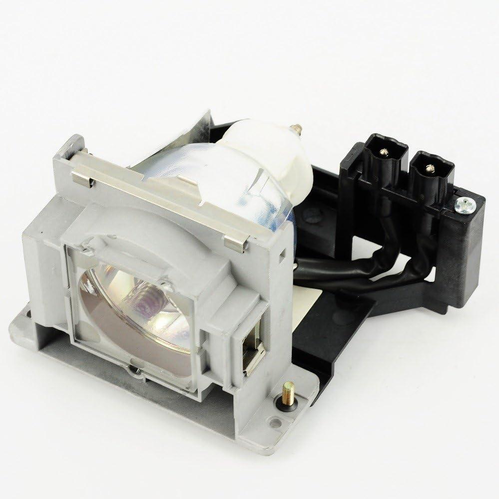 eu-ele VLT-HC910LP Ersatz Kompatibel Lampe mit Geh/äuse f/ür Projektor Mitsubishi HC1100//HC1100U//HC1500//HC1500U//HC1600//HC1600U//HC1600//HC3000//HC3000U//HC3100//HC3100U//HC910//HC910U//HD1000//HD1000U