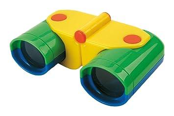 Pfiffikus von kuenen entdeckerspielzeug kinder fernglas