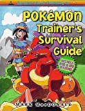 Pokemon Trainers Survival Guide