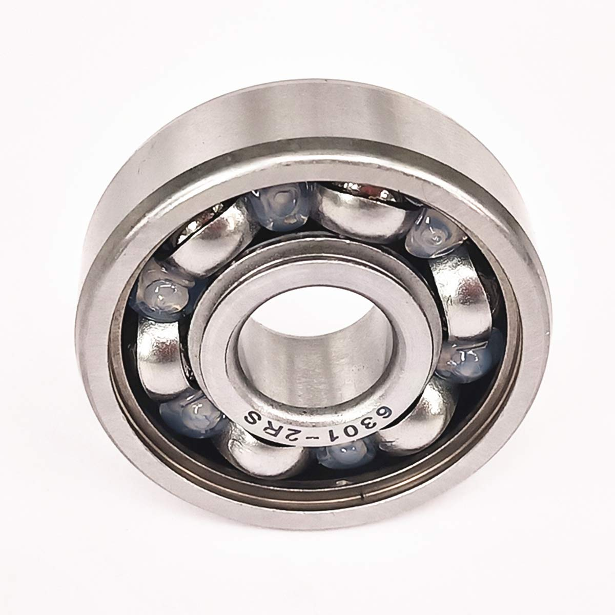 Duokon Car Engine Vacuum Fuel Pump/&Vacuum Tester Gauge Carburetor Pressure Diagnostics Leakage Tester