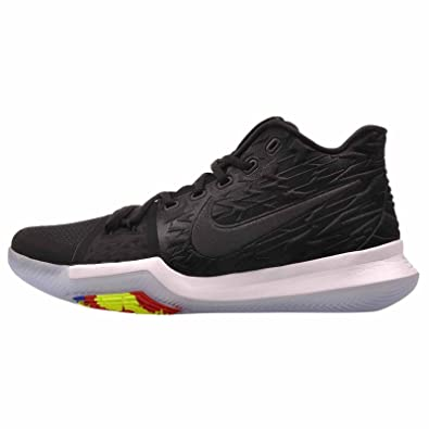 55ecd5a019bf Image Unavailable. Image not available for. Color  Nike Men s Kyrie 3 ...