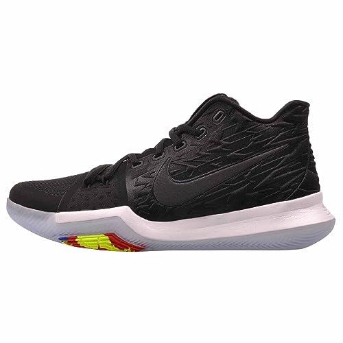 Buy Nike Kyrie Irving 3 III Black Ice