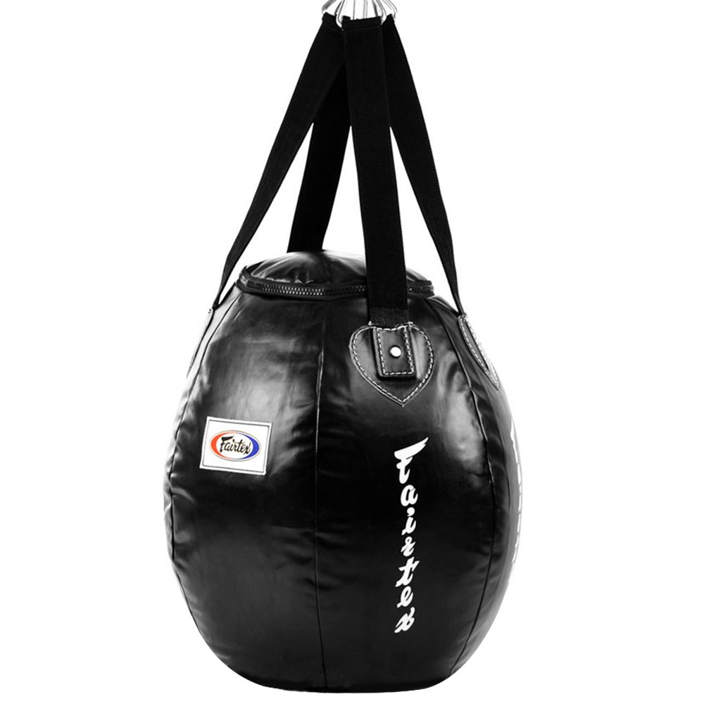 【海外 正規品】 Fairtex B00OVDNJ9Q lb。ボディHeavy 40 Fairtex lb。ボディHeavy Bag B00OVDNJ9Q, はせがわ酒店:0b7e2788 --- a0267596.xsph.ru