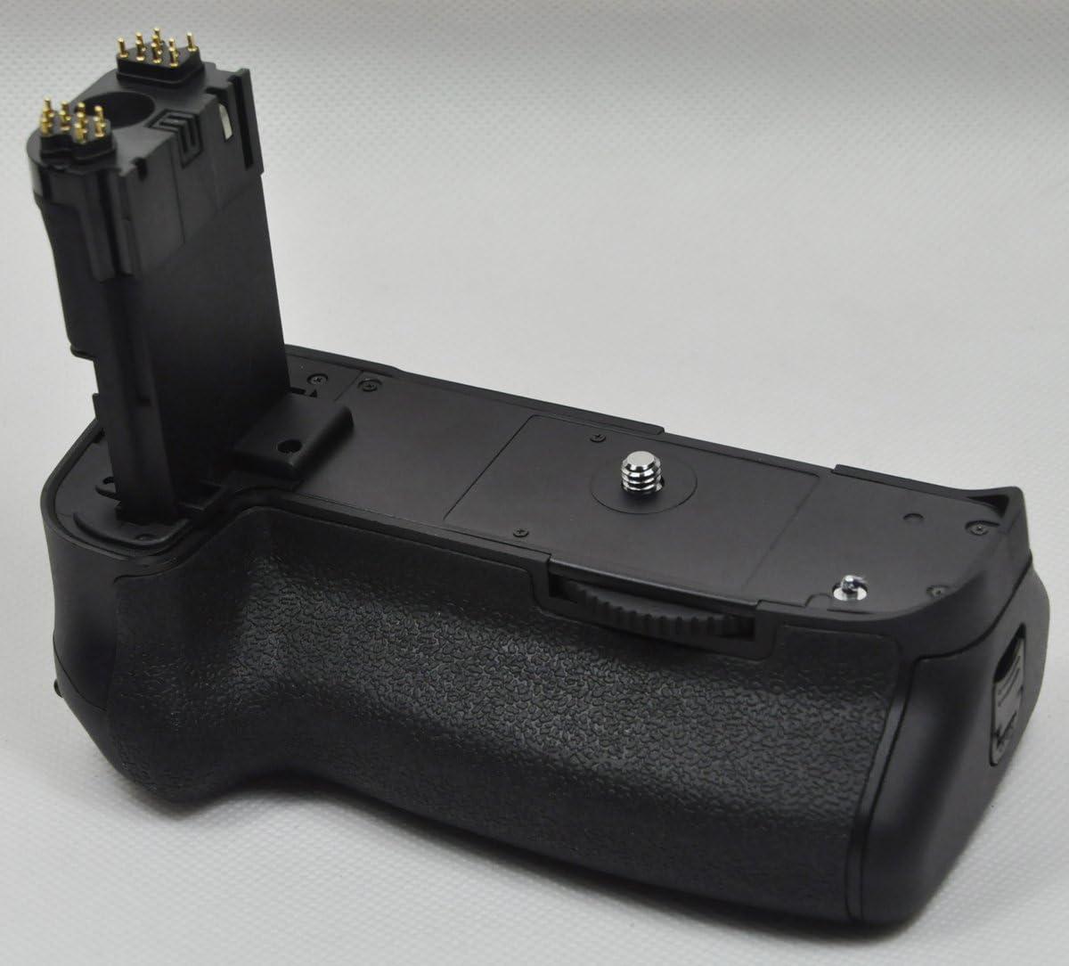 BG-E11 bge11 Battery Grip for eos 5d Mark iii 3 5d3 DSLR Camera