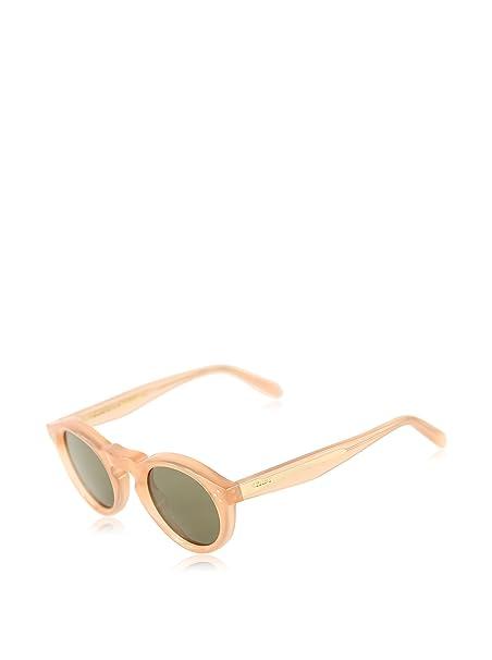 Celine Lunettes de soleil 41370 S - N8O X7  Opal Antique Pink  Amazon.fr   Vêtements et accessoires c73e72c1397c