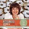 Adelina's Kitchen Dromana: Learn Cook Enjoy