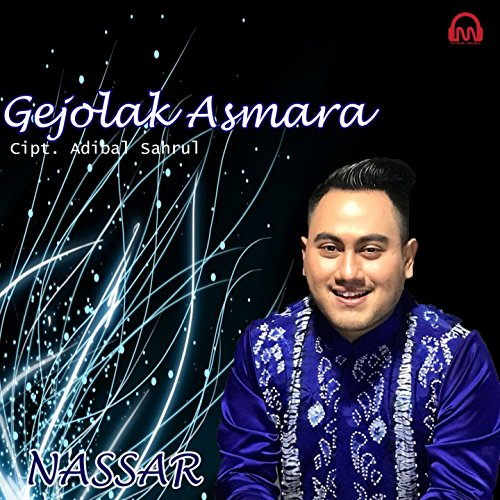 Download free lagu nassar gejolak asmara bittorrentwp.