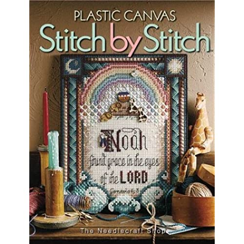Plastic Canvas Books And Patterns Amazon Best Plastic Canvas Pattern Books