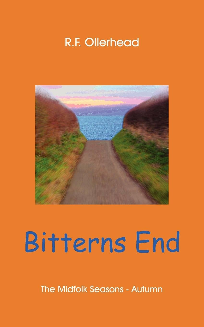 Download Bitterns End Text fb2 ebook