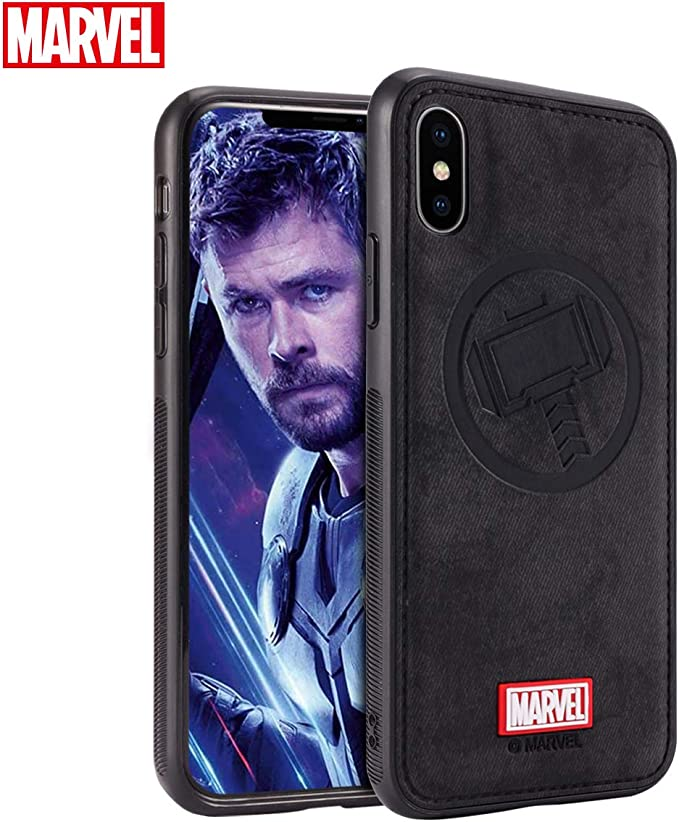 Game of Thrones House Stark phone leather wallet case for iPhone X XS XR 11 Pro Max 8 7 6 Plus Samsung S20 S10 S9 S8 Note 8 9 10 Plus MN1174