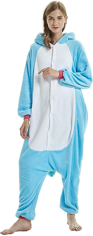 ABYED/® Kigurumi Pigiama Anime Cosplay Halloween Costume Attrezzatura