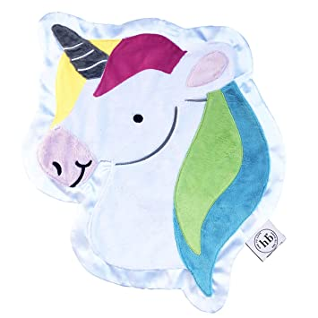 30x40 Ole Hop Baby//Kids Minky Blankets Plush World