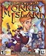 Escape From Monkey Island Digital Download Windows