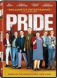 Pride [Import]