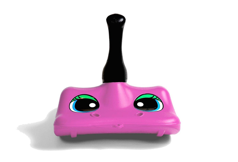zipfy junior mini luge snow sled