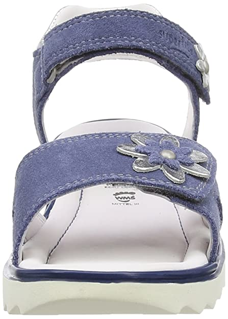 Sandals Sandals Superfit Superfit EllyGirls' EllyGirls' Superfit EllyGirls' H92EDI