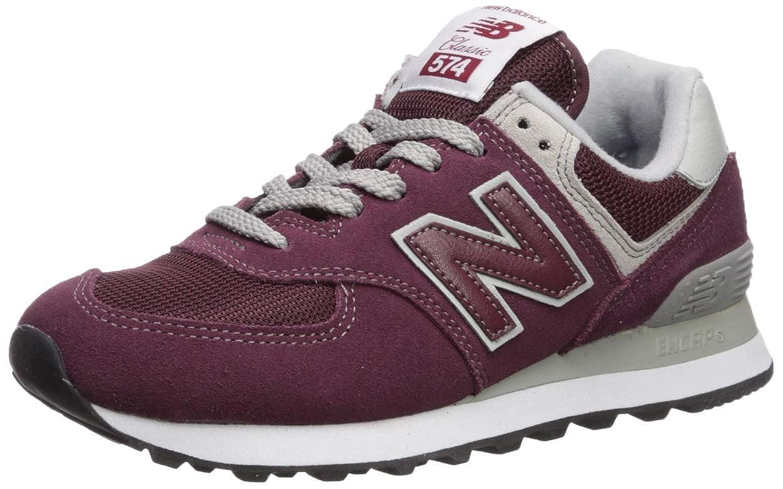 TALLA 40 EU. New Balance 574v2, Zapatillas para Mujer