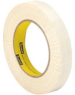 ADL Insulflex STAB-02, High Temperature Silica Tape: Amazon
