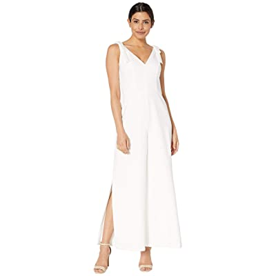 Maggy London Tatum Jumpsuit at Women's Clothing store