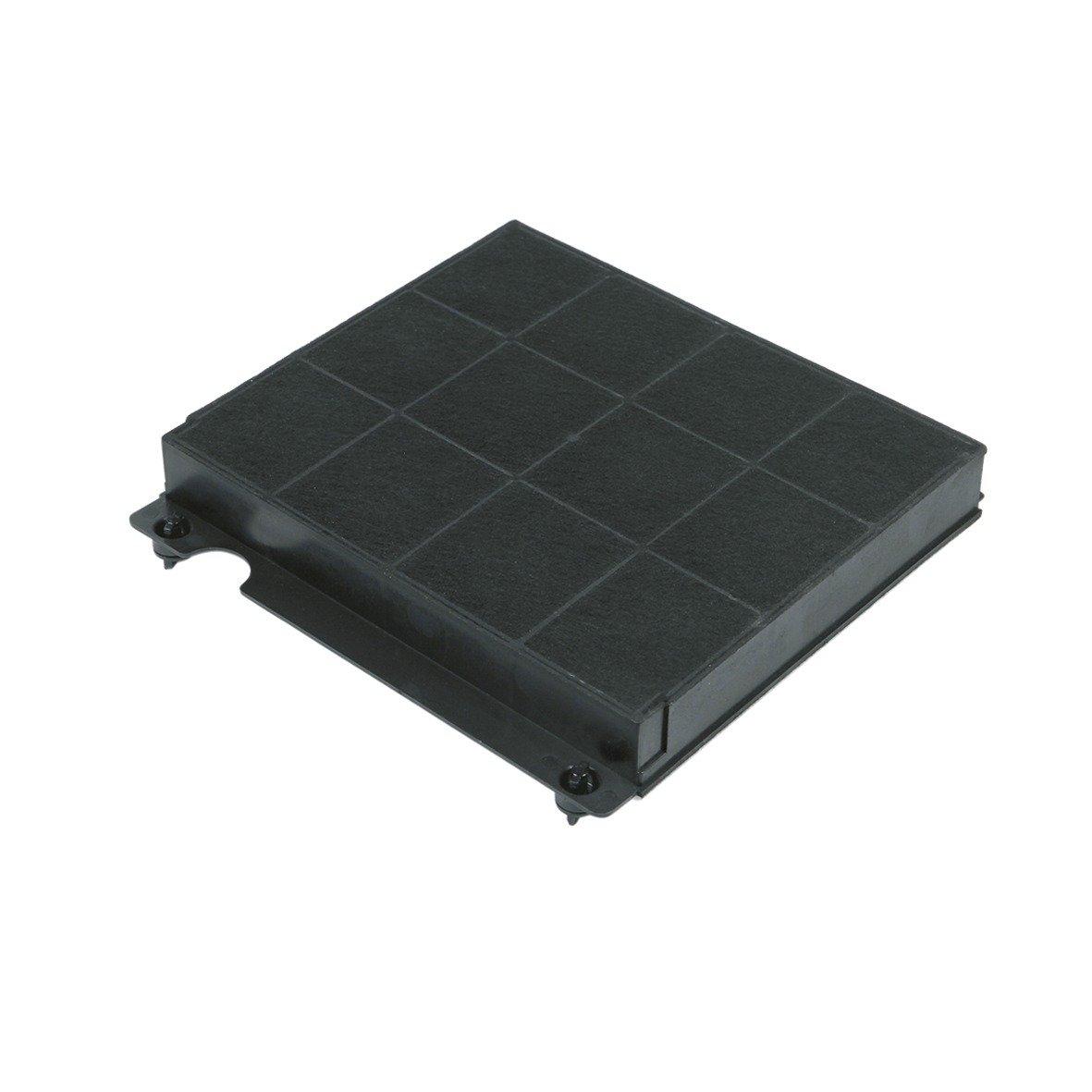 FILTRE CHARBON TYP15 226 X 210 X 30 M//M SCHOLTES C00308162