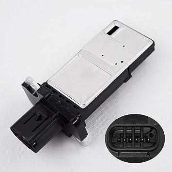 New MAF Mass Air Flow Sensor Meter for Isuzu Rodeo Axiom 8973123950
