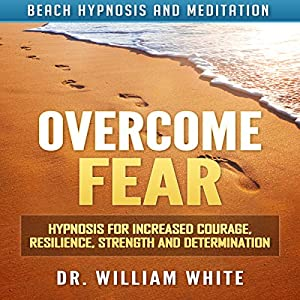 Overcome Fear Speech
