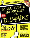 Search : Scuba Diving and Snorkeling For Dummies