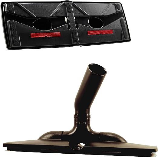 Eurosell Boquilla de aspirador Eurosell - Twin Pro Boquilla de ...