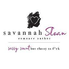 Savannah Sloan