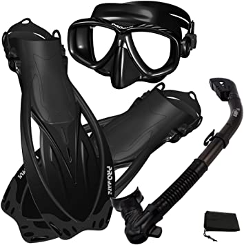 Safety Whistle Scuba Dive Gear 100/% Dry Purge Snorkel