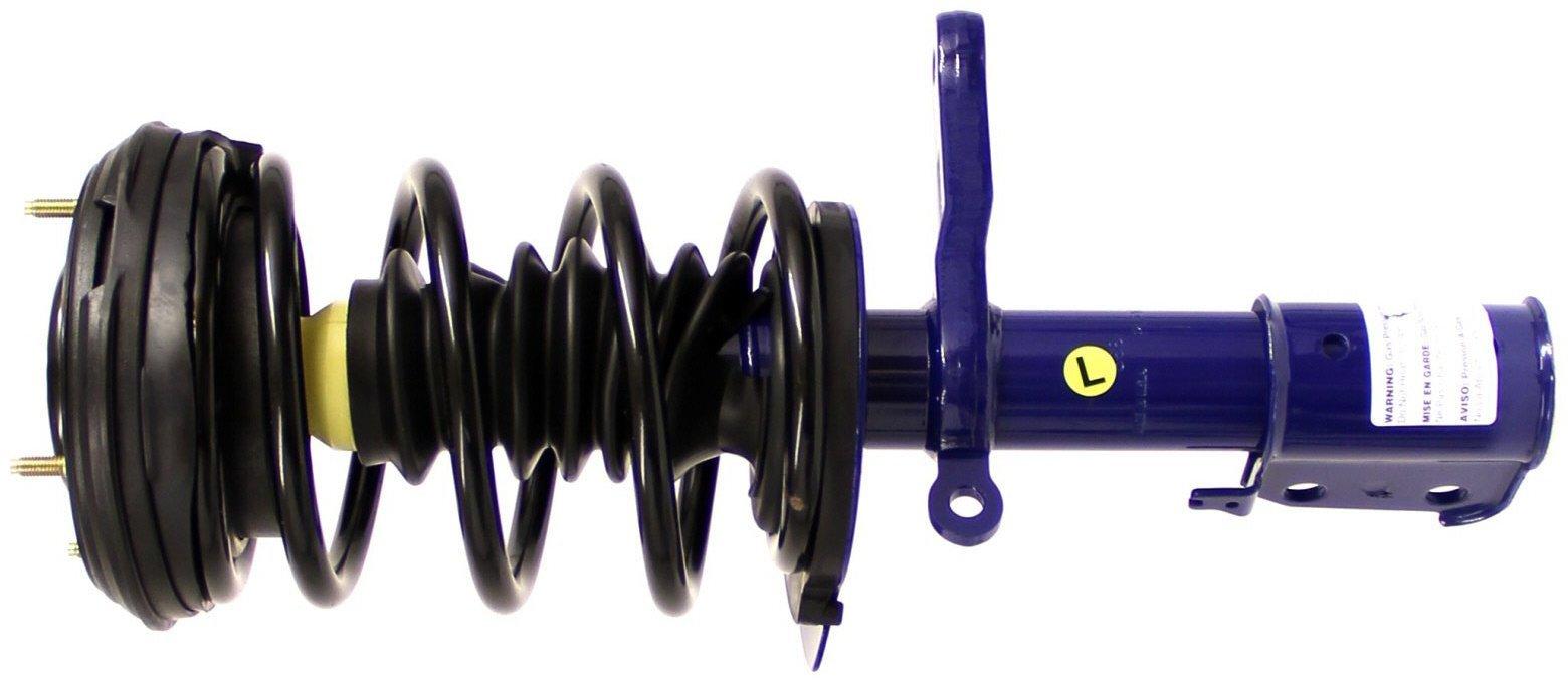Monroe 181668 Econo-Matic Strut Assembly