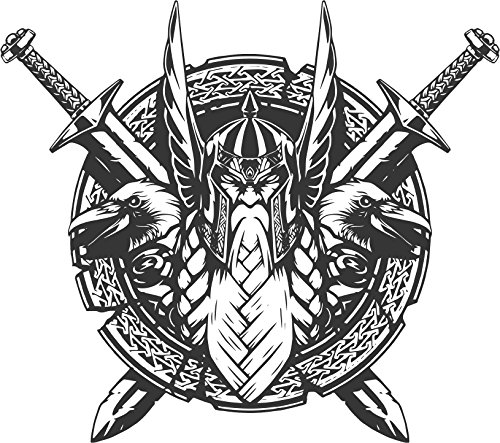 Warrior Icon - 5