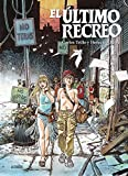 img - for EL   LTIMO RECREO [Pr  xima aparici  n] book / textbook / text book