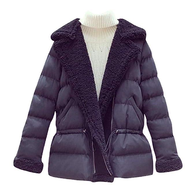 cappotto donna corto tasche