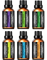 Shop Amazon.com | Reed Diffusers, Oils & Accessories