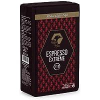 Beo Hive | Café Molido | Cafe Molido Espresso Crema | 453 g | Aromático y de Tueste Natural | Café Molido Espresso…