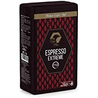 Beo Hive Cafe Molido Espresso Crema Brasil, 453g