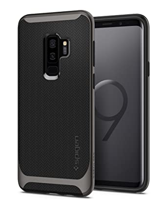 spigen samsung galaxy s9 plus case