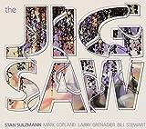 The Jigsaw by Sulzmann, Stan