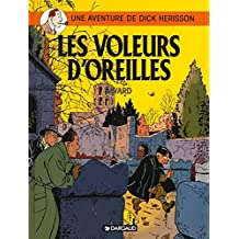 Dick Hérisson 02