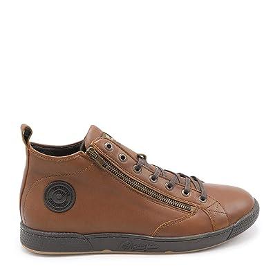 cb03e5c73db Pataugas PATAUGASBaskets Hommes - 627068-750  Amazon.fr  Chaussures ...