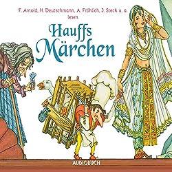 Hauffs Märchen