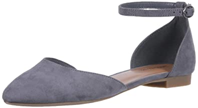 Women/'s Chelsea Boot Black Size 8.5M Indigo Rd