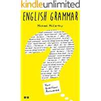 English Grammar: Your Questions Answered