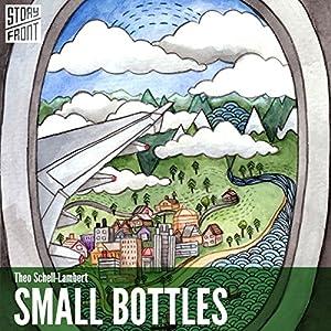 Small Bottles Audiobook