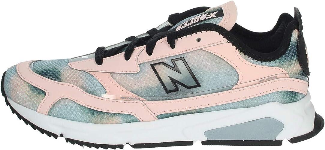 New Balance GSXRCTDK Sneakers Girl