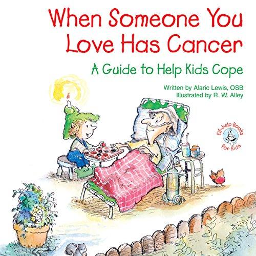 kids cancer - 9