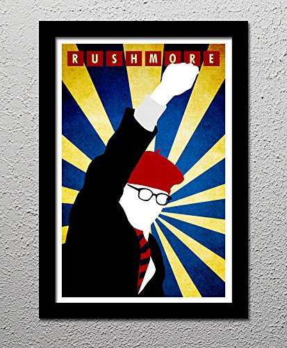 rushmore-wes-anderson-jason-schwartzman-bill-murray-original-minimalist-art-poster-print