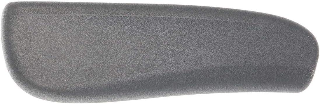 INDUSTRIEPARTS /& SEATS Armlehne Schaum rechts passend Grammer Maximo LS95 DS85 Baumaschinensitz Schleppersitz Gorilla AGRI